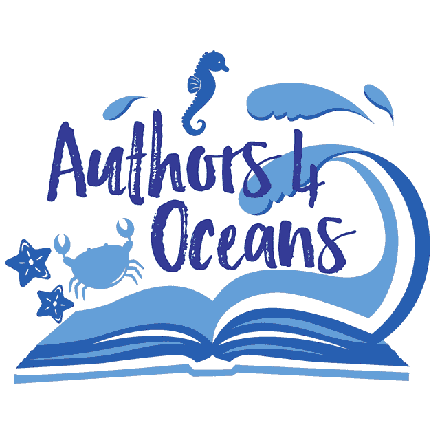 Authors4Oceans
